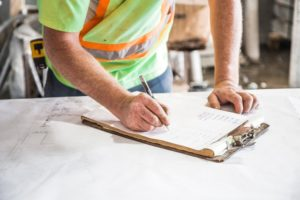 How to Become a Building Contractor